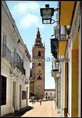 espana_andalucia_huelva_moguer_0002