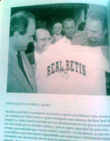 foto-libro-rosell