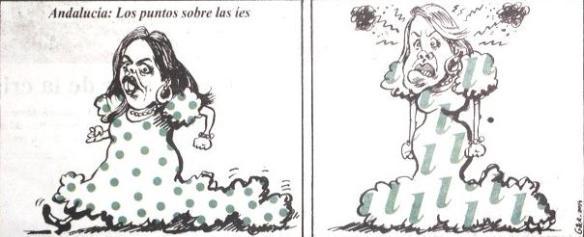 Dedazo 2 - Gallego & Rey