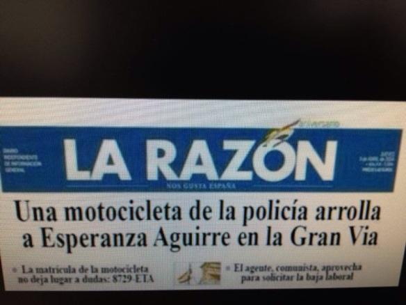 Multa Aguirre 1