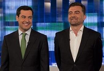 Moreno Bonilla y Maíllo