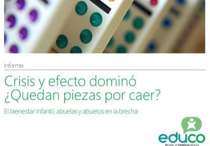 Informe Educo