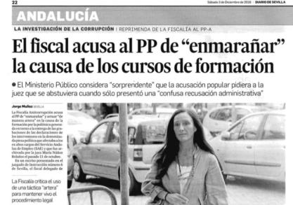 diario-de-sevilla-fiscalia-contra-el-pp