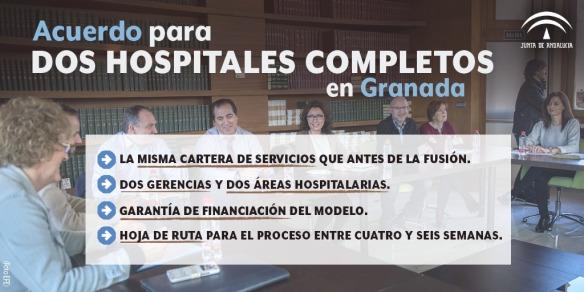 acuerdo-sanitario-de-granada