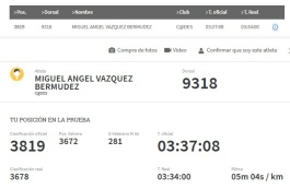 clasificacion-en-la-zurich-maraton-sevilla-2017-2