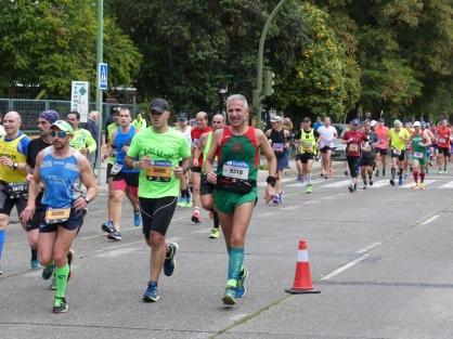 maraton-de-sevilla-2017